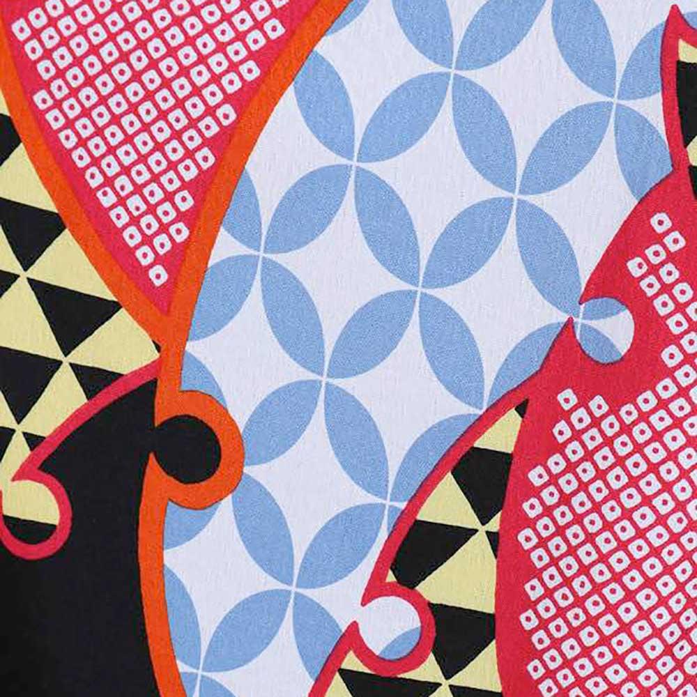 【h】|送料無料|卒業式レンタル袴フルセット-8008往復送料無料卒業式袴レンタル女袴セット卒業式袴セット
