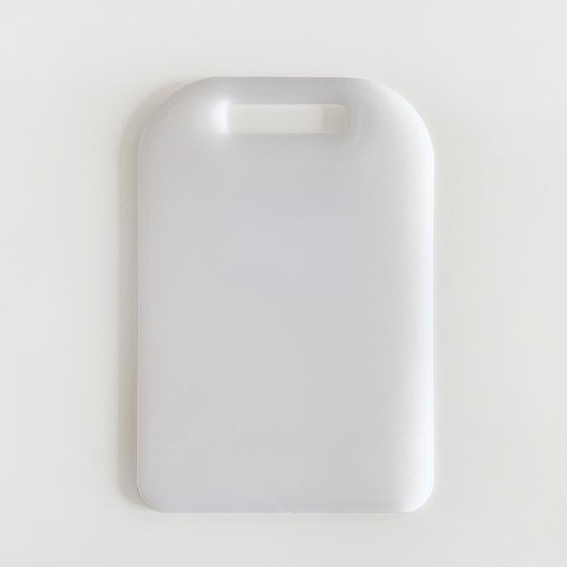 Orthex Cutting board white オルテックス カッティングボード ホワイト