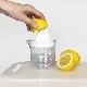 Orthex Lemon squeezer オルテックス レモンスクイーザー