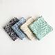 Cotton towel & Skincare giftpac Olive コットンタオル&スキンケア ギフトパック オリーブ