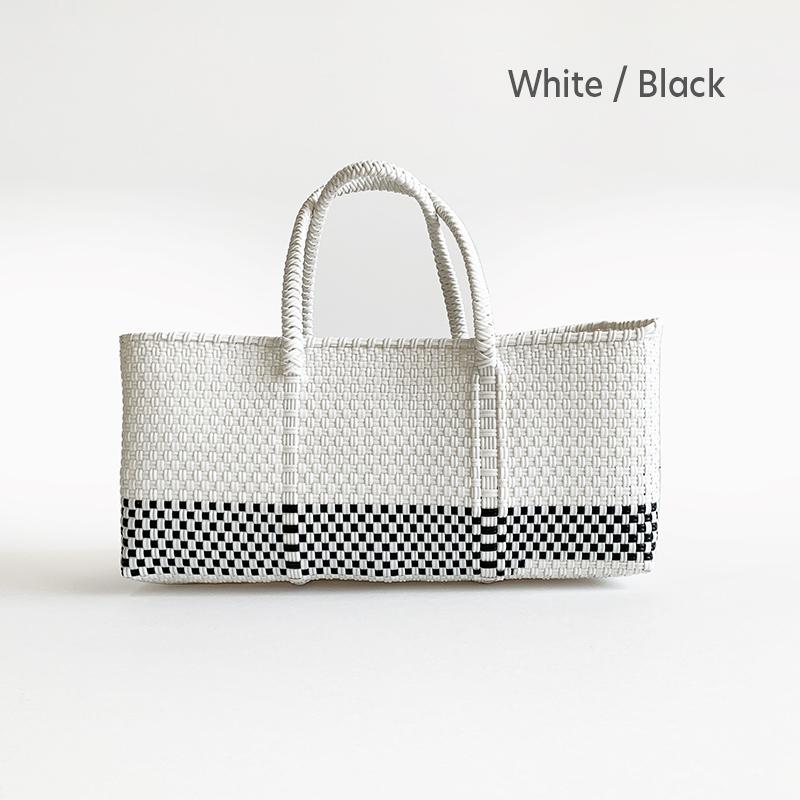 Cilantron Mexico mercado bag S シラントロン メキシコメルカドバッグ Sサイズ