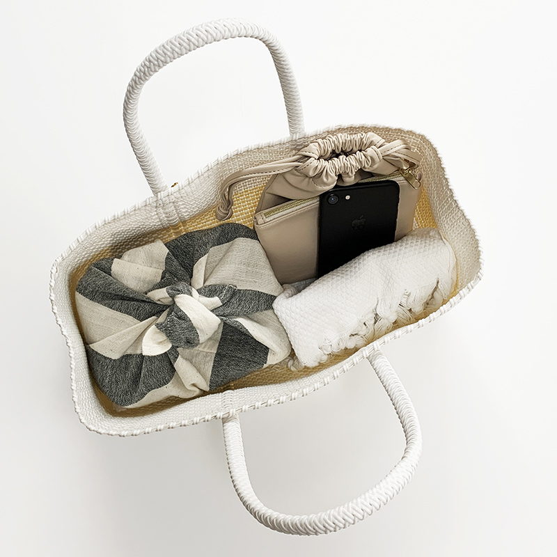 [新入荷]Cilantron Mexico mercado bag S シラントロン メキシコメルカドバッグ Sサイズ