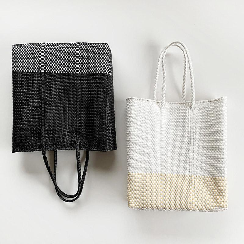 【SALE】Cilantron Mexico mercado bag M シラントロン メキシコメルカドバッグ Mサイズ