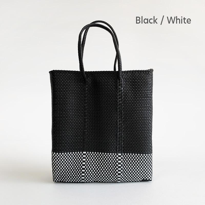 [新入荷]Cilantron Mexico mercado bag M シラントロン メキシコメルカドバッグ Mサイズ