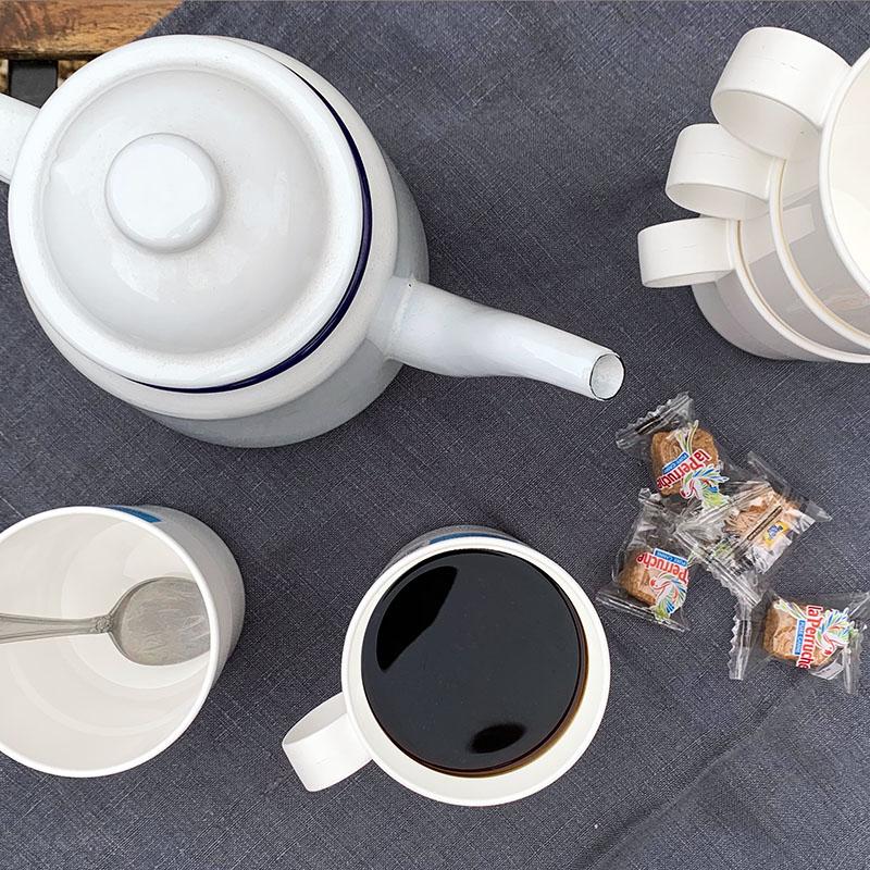 Orthex Camping mug オルテックス キャンプマグカップ