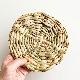Portugal Rush mat い草のマット ポルトガル製 鍋敷き