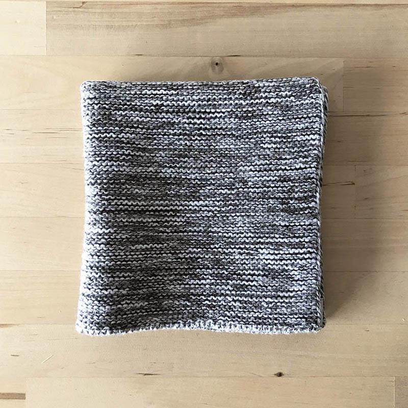 Solwang Dish cloth 3pc graymix ソルワン ディッシュクロス 3pcセット グレーミックス