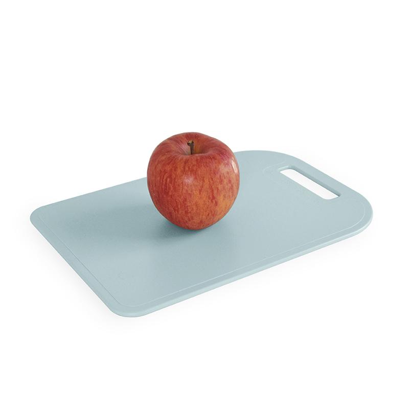 Orthex Cutting board green オルテックス カッティングボード グリーン