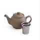 Price&Kensington Teapot beige プライス&ケンジントン ティーポット ベージュ 2カップ/ストレーナー付
