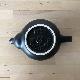 Price&Kensington Teapot mat black プライス&ケンジントン ティーポット マットブラック 2カップ/ストレーナー付