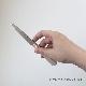 [新入荷]Deglon Paring knife デグロン ペティナイフ 10cm