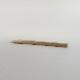 [新入荷]Deglon Wooden spatula デグロン 木製スパチュラ