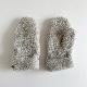 【'20秋冬新商品】COLDBREAKER Boa wool mittens コールドブレーカー ボアウールミトン