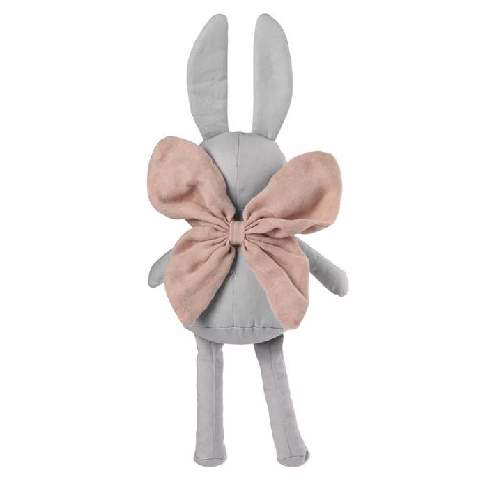 Elodie Details //ぬいぐるみ (tender bunny belle)