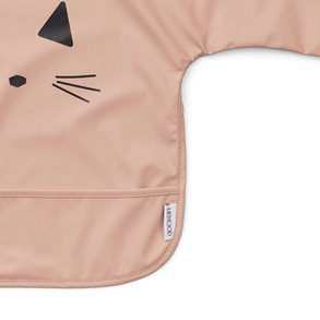 liewood// スモック (cat/one)