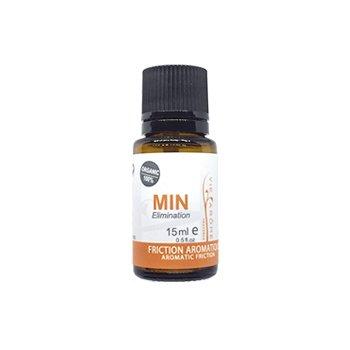 フリクション MIN (毒素排出)15ml