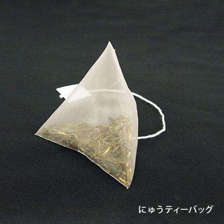 ティーバッグ・茶ぽん セット