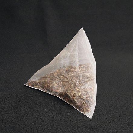 紅茶 茶ぽん 7g×10パック