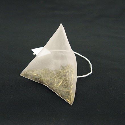 新茶 にゅう ティーバッグ 2.5g×15パック
