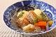 京の炊きもんセット