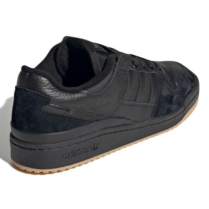 アディダス スニーカー スケートシューズ オリジナルス フォーラム 84 ロー ADV adidas skate FY7999