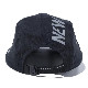 ニューエラ ジェットキャップ ユニセックス アウトドア 帽子 UVカット NEWERA JET CAP 12541109