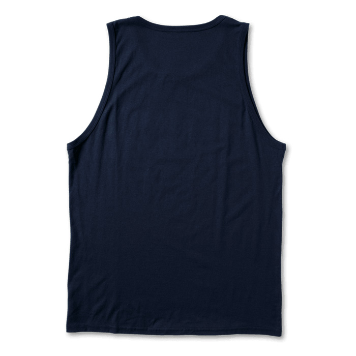 ボルコム BLATTER TANK メンズ ノースリーブ Tシャツ ストリート タンクトップ VOLCOM A4512101