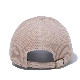 ニューエラ コーデュロイ 帽子 CAP ニューヨーク ヤンキース キャップ ホワイト NEWERA 12854077