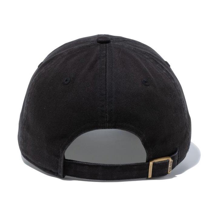 ニューエラ キャップ 帽子 X-GIRL フェイスロゴ レディース ベースボールキャップ NEWERA 12860652