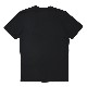ハーレー BV1910 メンズ Tシャツ 半袖 M CRE OAO BOXED SS 綿100% HURLEY BOXロゴ