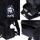 ニューエラ バッグ X-girl コラボ デイバック 27L ミルズロゴ エクスプローラー ライトパック 12860540