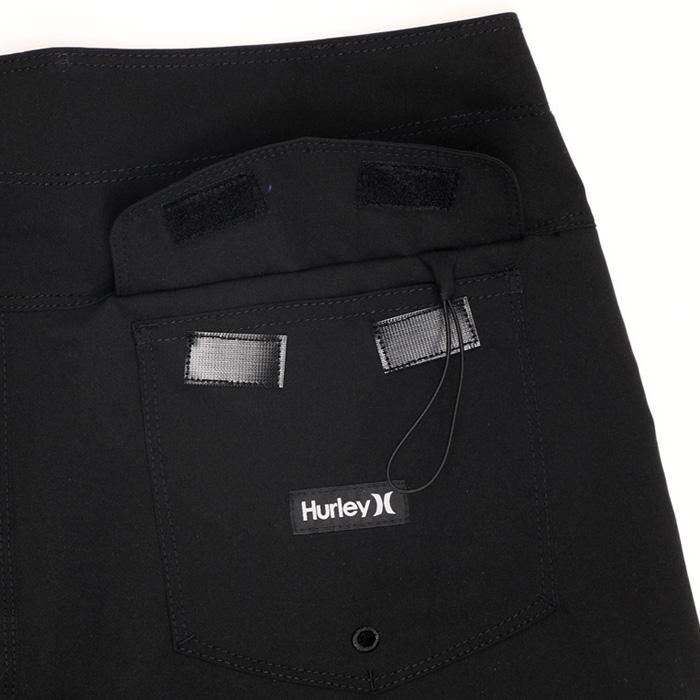 ハーレー メンズ サーフパンツ サーフトランクス CT4305 ボードショーツ 水着