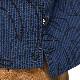 ナイキ SB カジュアルシャツ 半袖 メンズ ポロ トロピカル トップス ネイビー NIKE SB CI7195 410