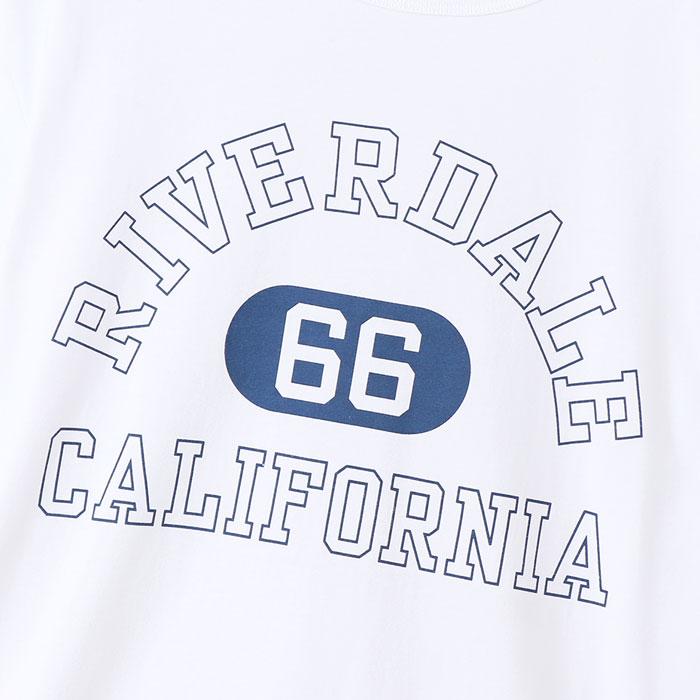 チャンピオン Tシャツ メンズ ショートスリーブ 半袖 カジュアル ベーシック ホワイト C3-T311 013