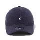 ニューエラ キャップ 帽子 ニューヨーク ヤンキース ベースボールキャップ NEWERA 12854053