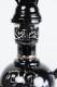 【NEW】Shika V4.5 PenPen Hookah シーカプンプンV4.5(ブラック)55cm