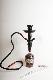 "Jenny Hookah ""Bottle Joint Kit""ジェニーフーカ(Black)"