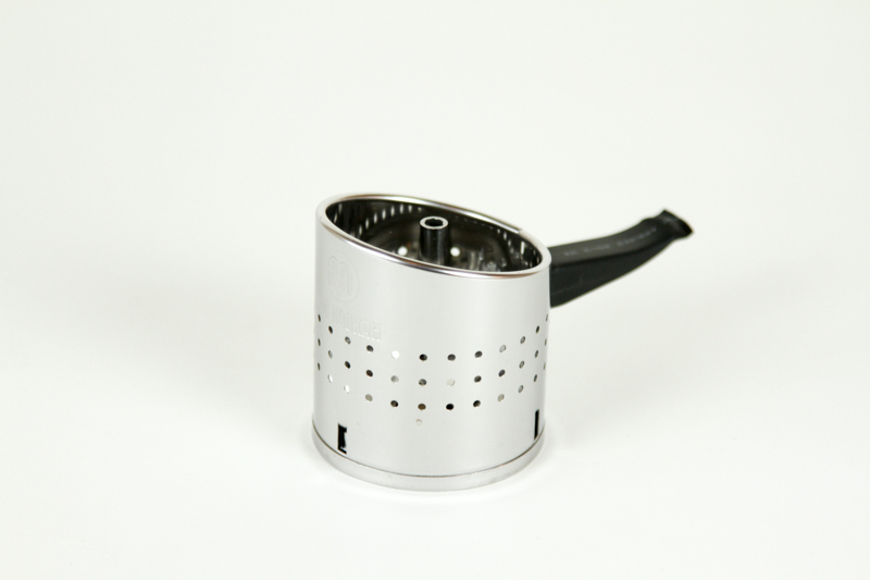 【NEW】Turkish Bowl Lid ターキッシュボウル用ウインドカバー