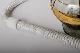 【NEW】Shika V4.5 Lannister  Hookah V4.5 シーカラニスター95cm