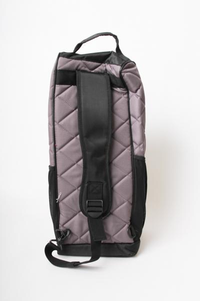 【NEW】FUMARI GALLIVANT HOOKAH BAG フマリフーカーバッグ(59cm)