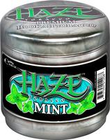 HAZE Tobacco Mint(ミント)100g