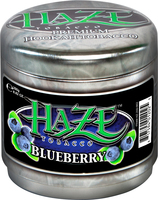 HAZE Tobacco Blue Berry(ブルーベリー)100g