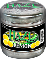HAZE Tobacco Lemon(レモン)100g