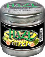 HAZE Tobacco Guava(グァバ)100g
