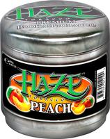 HAZE Tobacco peach(ピーチ)100g