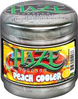 HAZE Tobacco Peach Cooler(ピーチクーラー)100g