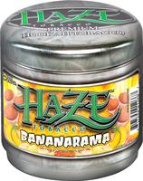 HAZE Tobacco Bananarama(バナナマフィン)100g