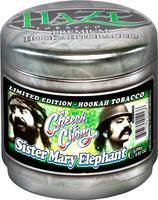 HAZE Tobacco Cheech&Chong Sister Mary Elephant(シスターメリーエレファント)100g