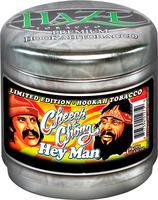 HAZE Tobacco Cheech&Chong Hey Man(ヘイメン)100g