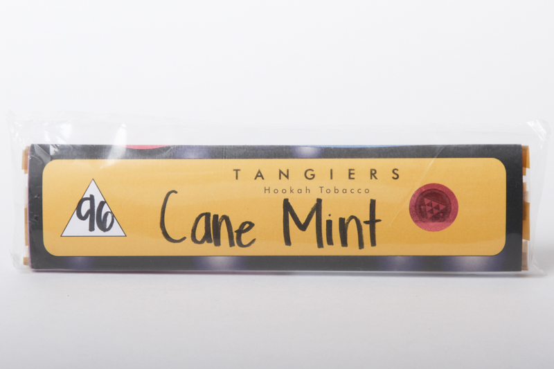 Tangiers  Cane Mint(ケインミント)100g